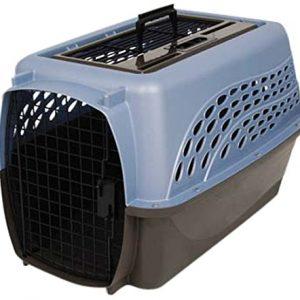 Petmate kennel cab fashion 8